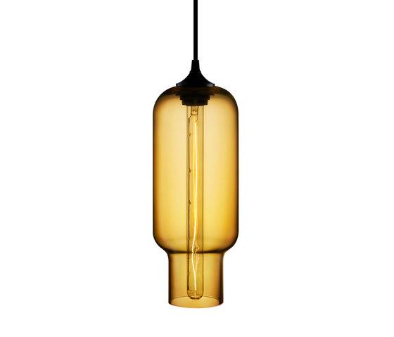 Pharos Modern Pendant Light by Niche | General lighting