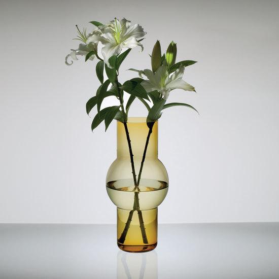 Boa Vase by Niche | Vases
