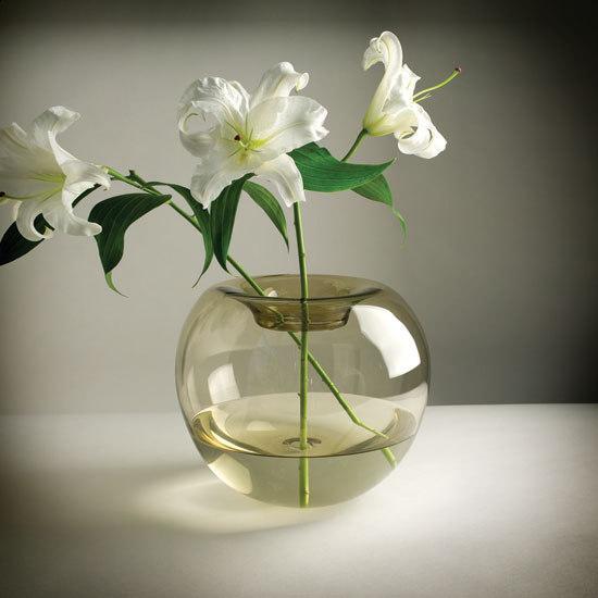 Stamen Vase by Niche | Vases