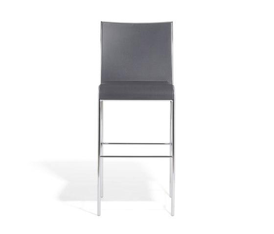 Alin Barstool S by Accademia | Bar stools