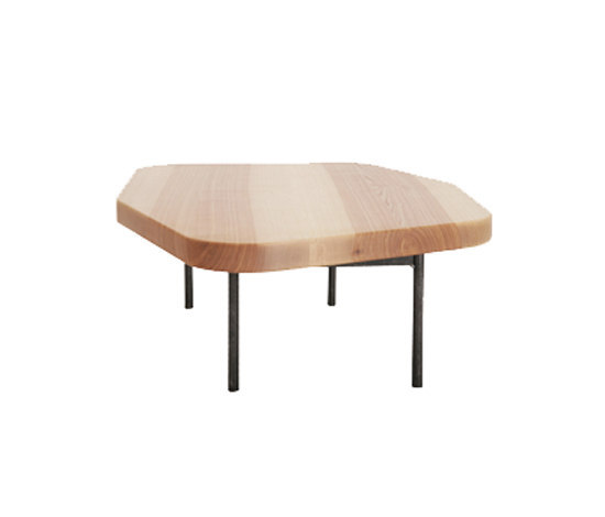 Coffeetable by Lutz Hüning | Coffee tables