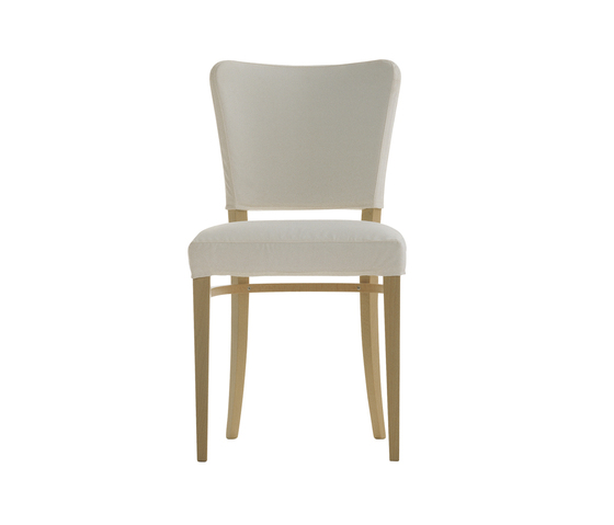 Strip 674* by Accademia | Multipurpose chairs
