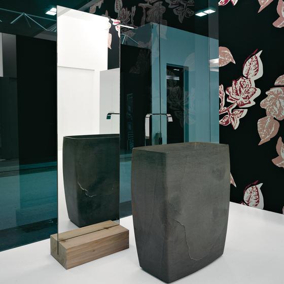 Ceppo by antoniolupi   Mirrors