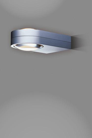 SHY GLOBE WALL DUO by Tobias Grau | General lighting