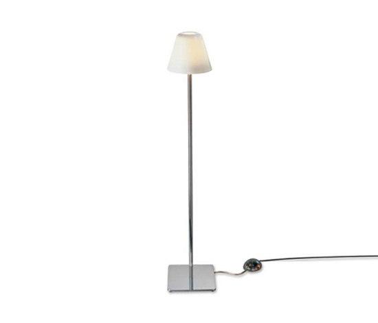 Anna Floor by Tobias Grau | General lighting