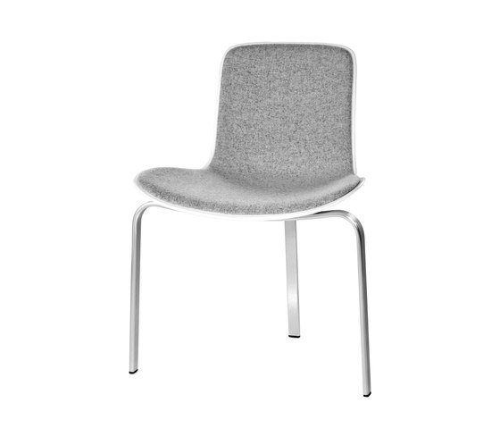 PK8™ by Fritz Hansen | Visitors chairs / Side chairs