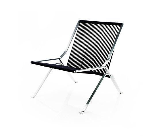 PK25™ by Fritz Hansen | Lounge chairs