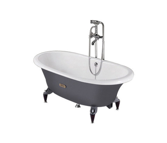 Newcast | Bath by ROCA | Bathtubs