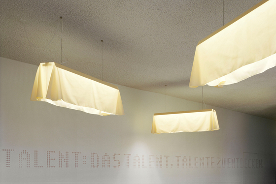 falba_la by Designheiten | General lighting