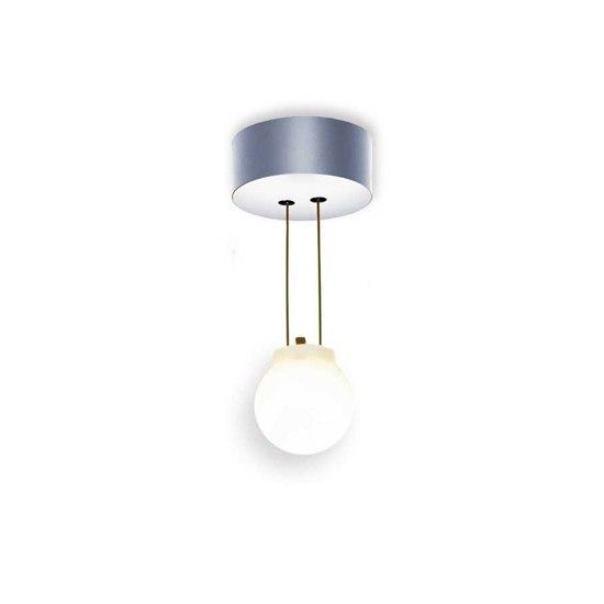 Pur Mini / Up by Tobias Grau | General lighting