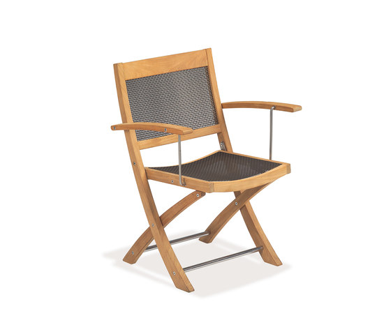 Cetra | 6401 by EMU Group | Garden chairs