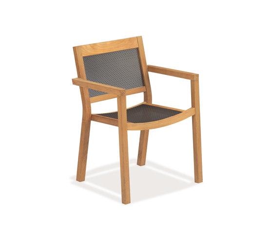 Cetra | 6411 von EMU Group | Gartenstühle