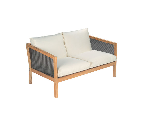 Cetra | 6417 de EMU Group | Sofás de jardín