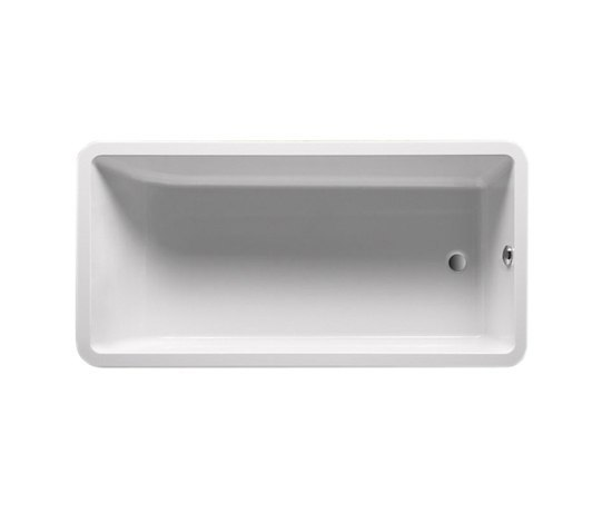 Element | Bath by ROCA | Free-standing baths