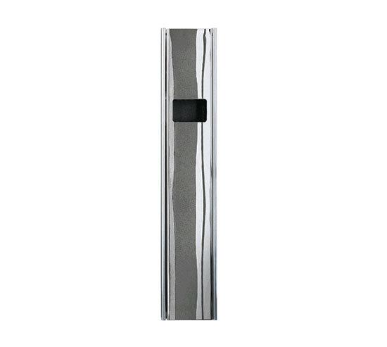 Spiegelschrank by Lehni | Shoe cabinets / racks