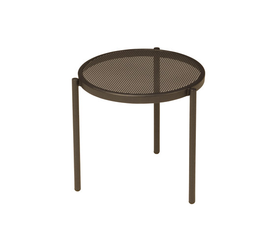 Disco | 100 by EMU Group | Side tables
