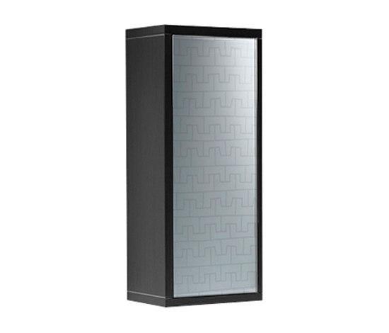 Veranda column unit de ROCA | Armoires de salle de bains