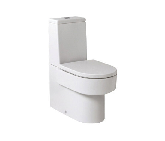 happening roca countertop basin basin with