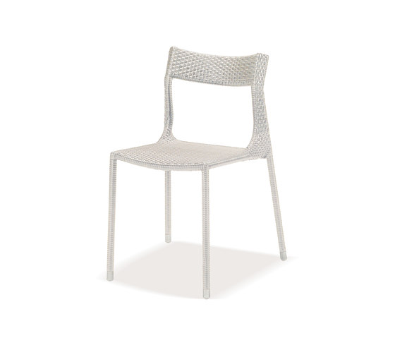 Tebe | 6505 by EMU Group | Garden chairs