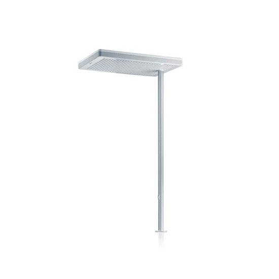 Go XT Table lamp by Tobias Grau | Task lights