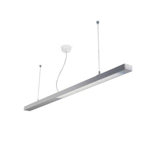 Go XT Ceiling lamp by Tobias Grau | Pendant strip lights