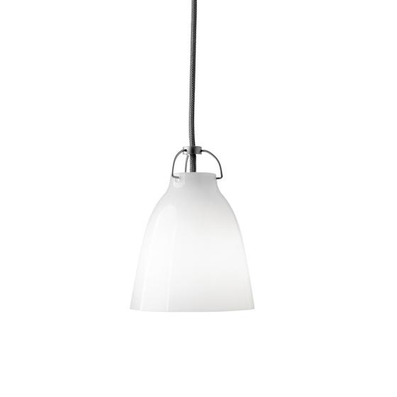 Caravaggio Opal P0 de Lightyears | Éclairage général