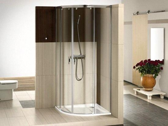 Cabinas De Ducha Ofertas:Mamparas para duchas