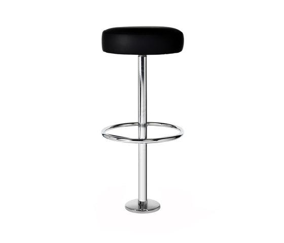 Classic by Johanson | Bar stools