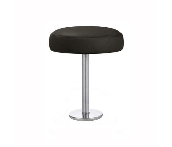 Classic stool 04 di Johanson | Sgabelli imbottiti