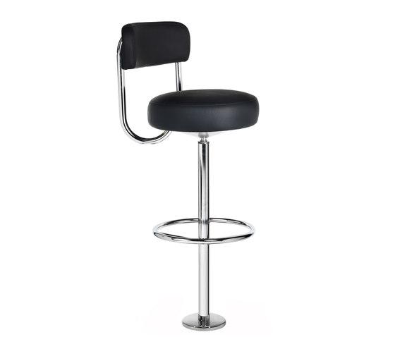Cobra by Johanson | Bar stools
