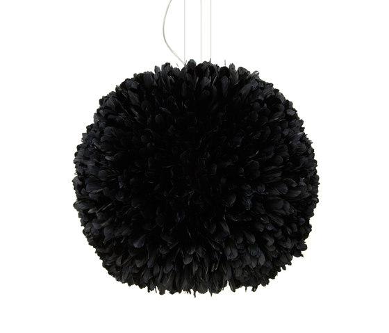 kugel k1 black by pluma cubic | General lighting