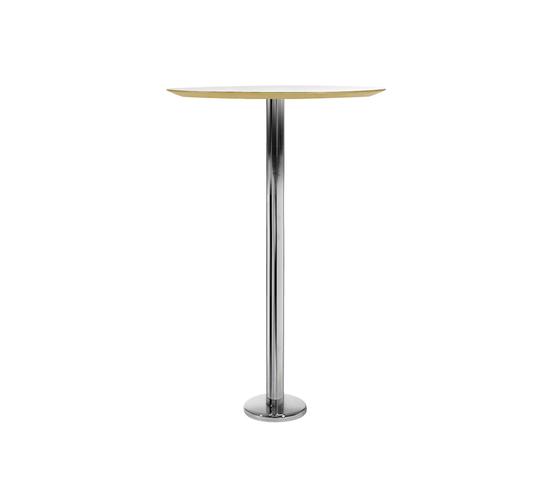 Fix by Johanson | Bar tables