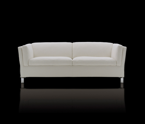 Benny by Milano Bedding | Sofa beds