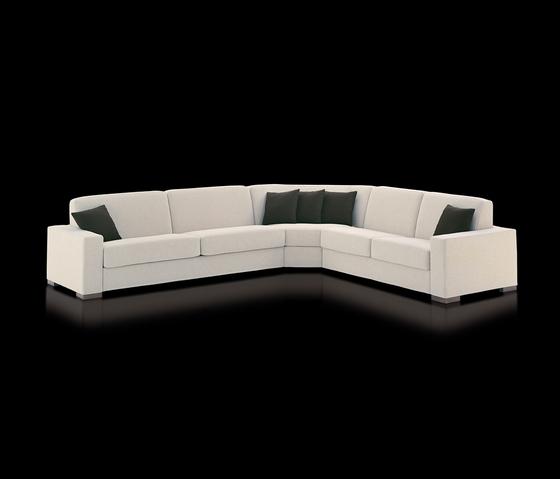 Duke Componibile by Milano Bedding | Sofas