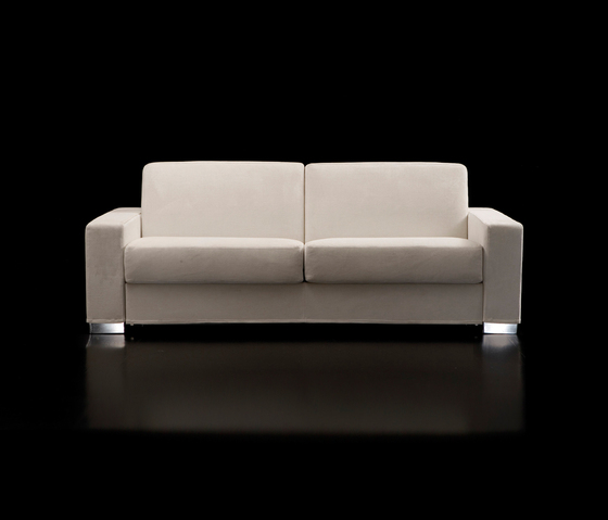 Duke Componibile by Milano Bedding   Sofas