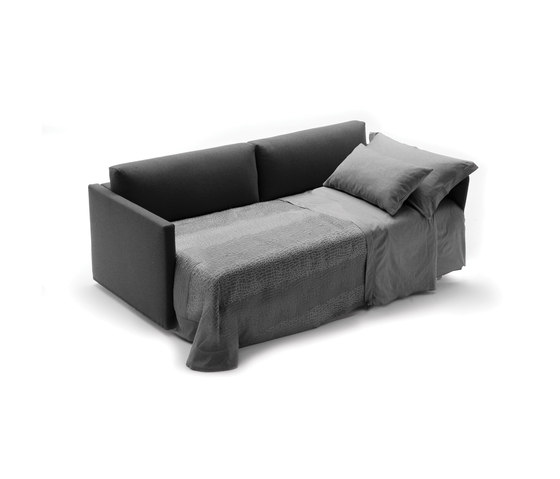 Frank / Frank Large by Milano Bedding | Sofa beds