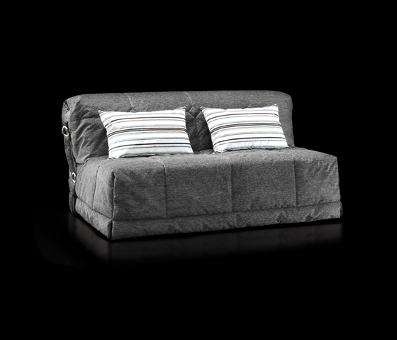 Gil by Milano Bedding | Sofa beds