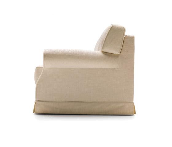 Gordon de Milano Bedding | Canapés-lits