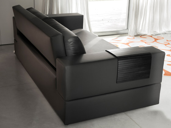 Jaco by Milano Bedding | Sofa beds