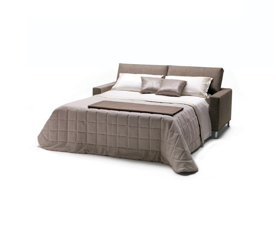 James by Milano Bedding | Sofa beds