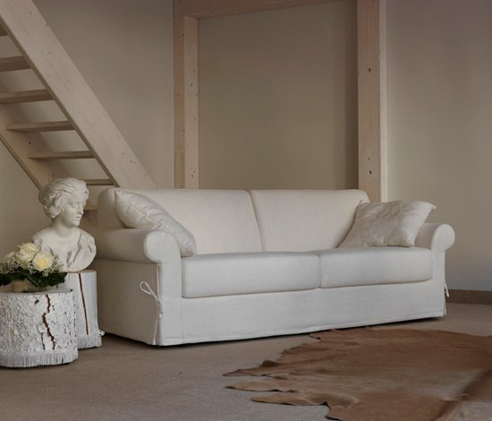 Richard by Milano Bedding | Sofa beds