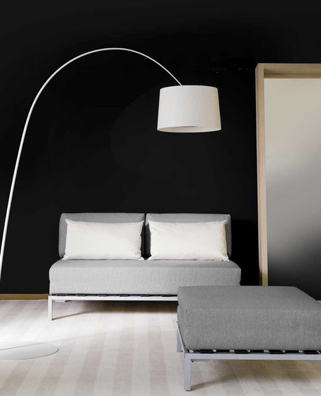 willy de milano bedding side produit. Black Bedroom Furniture Sets. Home Design Ideas