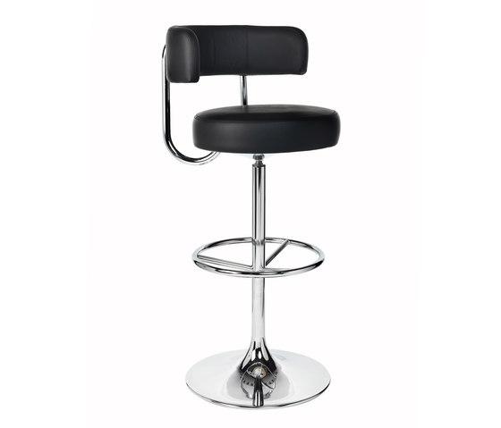 Jupiter by Johanson | Bar stools
