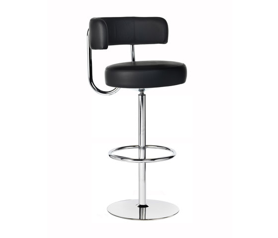 Jupiter by Johanson | Bar stools