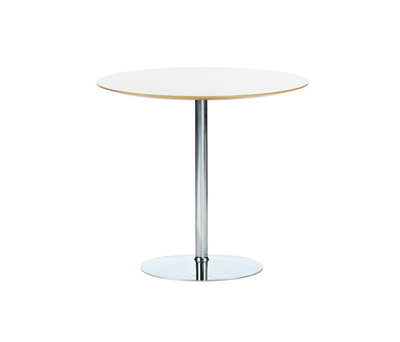 Stay 57 de Johanson | Tables d'appoint