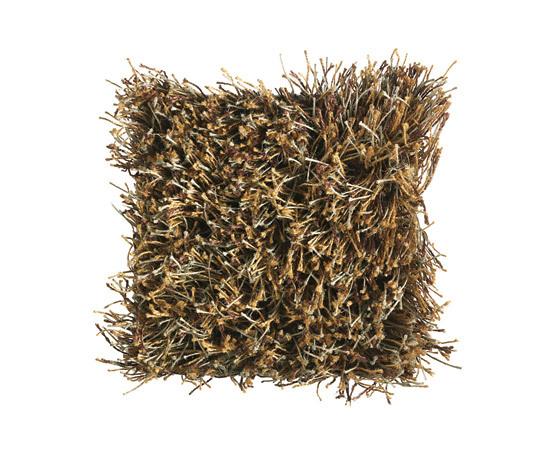 Fogg Ochre 4 by Kasthall   Rugs / Designer rugs
