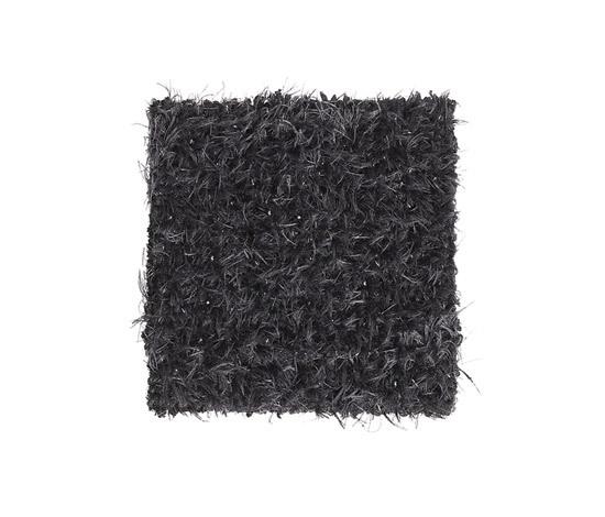 Monroe Graphite Grey 500 by Kasthall | Rugs / Designer rugs
