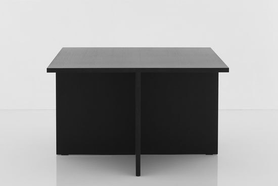 HT 03/06 by HENRYTIMI | Side tables