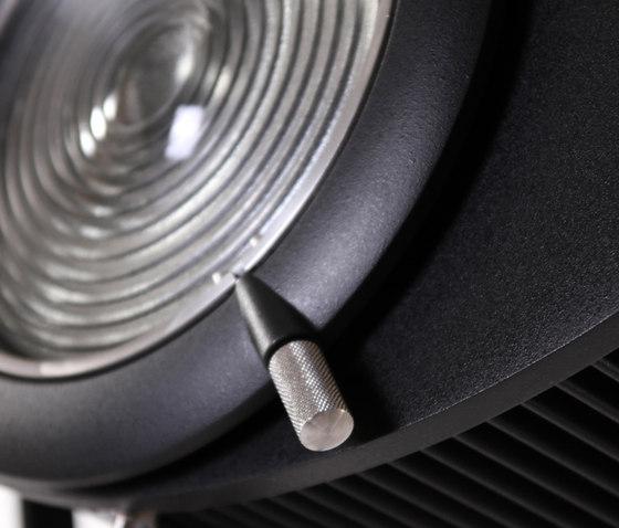 Suna de Saigata | Iluminación general