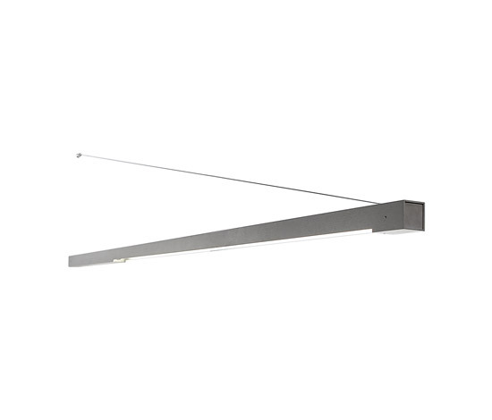 bar wall by tossB   General lighting